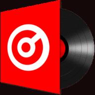 VirtualDJ free download for Mac