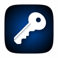 mSecure free download for Mac