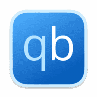 qBitTorrent free download for Mac