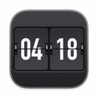 Eon Timer free download for Mac