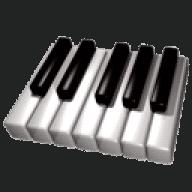 Claviatura free download for Mac