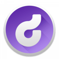 Droplr free download for Mac