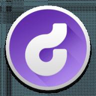 Droplr free download for Mac