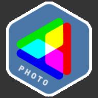 CameraBag Photo free download for Mac