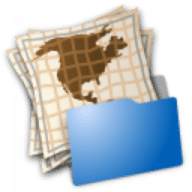 Garmin MapManager free download for Mac