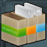 FileMyFiles