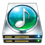 TuneSpan for iTunes free download for Mac