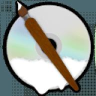Disc Eraser free download for Mac