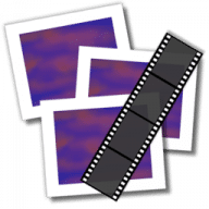 Time Lapse Assembler free download for Mac