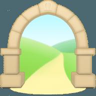Mudlet free download for Mac