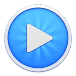 Mplayerx For Mac Download Free Latest Version Macos