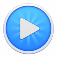 MPlayerX free download for Mac