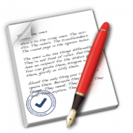 Justnotes free download for Mac