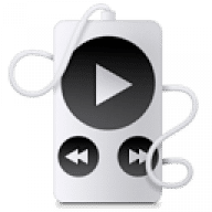 Tracks free download for Mac