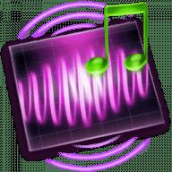 Ringtones free download for Mac