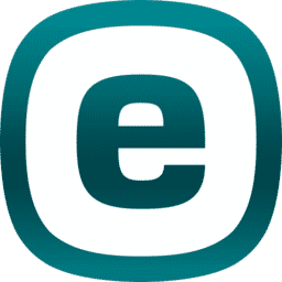 Eset Cyber Security For Mac Free Download Review Latest Version