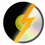 VinylStudio free download for Mac