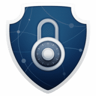 Internet Security X9 free download for Mac