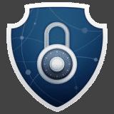 Internet Security X9