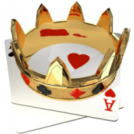 Solitaire free download for Mac