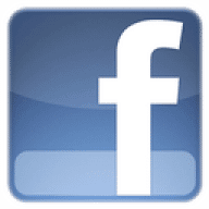 Facebook Desktop free download for Mac