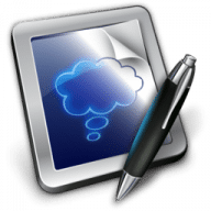 Thoughts download for Mac
