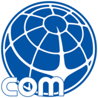 PolarCOM free download for Mac