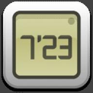 10key Timer free download for Mac