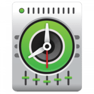 Virtual TimeClock Server free download for Mac