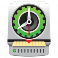 Virtual TimeClock Pro Client free download for Mac
