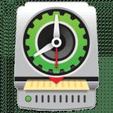 Virtual TimeClock Pro Client
