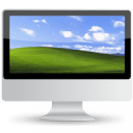 Macindows free download for Mac
