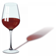 WineBottler free download for Mac