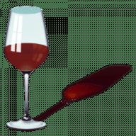 WineBottler free download for Mac