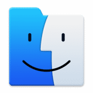 TotalFinder free download for Mac