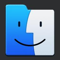 TotalFinder free download for Mac
