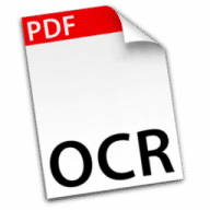 OCRKit free download for Mac