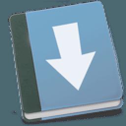 Google Books Downloader For Mac Free App Download Macupdate