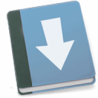 Google Book Downloader free download for Mac