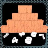 Simple Pyramids