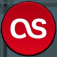 Last.fm Scrobbler free download for Mac