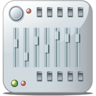 DJMixerPro free download for Mac