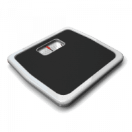 Weight Logger free download for Mac