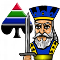 FreeCell Plus free download for Mac