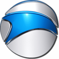 SRWare Iron free download for Mac