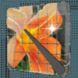 PhotoEnhancer
