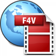 FLV Spider free download for Mac
