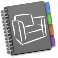 MyFourWalls free download for Mac