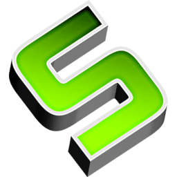 Slink For Mac Free Download Review Latest Version