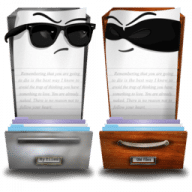 Singlemizer free download for Mac